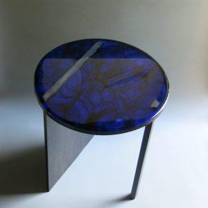 mathildepelle-table_FOSSE-vue